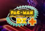 PAC-MAN Championship Edition DX+ $3.75 (steam)