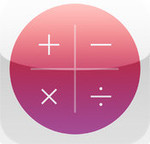 Numerical: Calculator without Equal on Sale for $0.99 - Was $2.99 (iPhone App)
