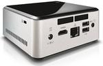 Intel NUC DN2820FYKH with 500GB HDD + 4GB RAM - $269, 120G SSD + 4G RAM - $289 + Delivery @ Saveonit