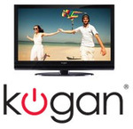 Free Shipping Sitewide with Kogan (Must Use PayPal) - Until 2am 14 Jun
