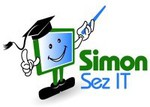 Udemy Courses - Free - From Simon Sez IT