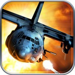 Zombie Gunship FREE for iOS Again for a Limited Time (Usually $0.99)