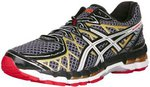 ASICS Men's Gel Kayano 20 Running Shoe, $117.24 (US $103.21) Incl Delivery @ Amazon US