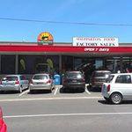 Crunchy Nut Bits 360g $1, 12x Shredded Ham 85g $5, 8 Pop Tarts (400g) $2- Food Factory Bayswater VIC