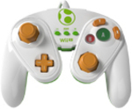Wii U Smash Bros Controllers $28 + P&H + More Games @ EB Games