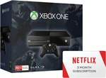 Xbox One Master Chief Collection - $424 Delivered from MS Store