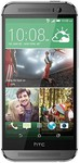 2015 HTC One M8s $489 & HTC One M8 $489 (Both Unlocked) Delivered @ Mobileciti