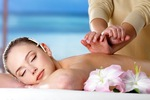 GROUPON: 20% off Any Beauty & Wellness Deal  OR 15% off Any Other Deal, up to a Maximum of $50