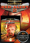 [FREE] Command & Conquer: Red Alert 2 and Yuri's Revenge -- On the House [Origin]