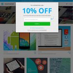 Stacksocial Freebies: '1000 OpenType Fonts', 'Logo Design by PM Logos', 'Design Asset Bundle' & More