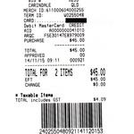 Hyrule Warriors (Wii U) $30 ($27 with Family & Friends Discount, 14-15 Nov) @ Big W