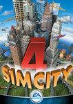 SimCity 4 Deluxe Edition $4.99 @ Origin (PC)