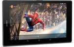 """Sony Xperia Z3 8"""" Compact 16GB Tablet $299.40 Delivered (Save $200) @ Sony Online Store"""