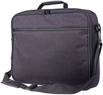 "Laser 16"" Laptop Bag $5 [More in Post] @ Harvey Norman - Free Click & Collect"