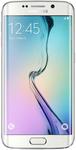 Samsung Galaxy S6 Edge 128GB (Gold) - $799.20 C&C/ + $9.00 Freight @ Bing Lee eBay