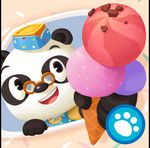 "[iOS] App ""Dr. Panda's Ice Cream Truck"" $0 @ iTunes"