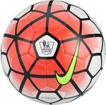 Nike Saber Barclays Premier League Soccer/Football Ball, Standard Size 5, $22.99 (Was $45) Shipped @ Nike.com