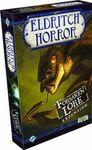 Eldritch Horror Board Game Expansion: Forsaken Lore $23.37 (30% off) Delivered @ Book Depository