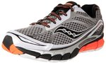 Men's Saucony RIDE 7 Performance Running Shoes $49.95 (RRP $199.95) + $12.95 Shipping @ The Shoe Link