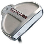 Odyssey Putters ~40% off @ Golf Box eBay