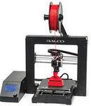 Balco 3D Printer $364 80 Delivered - Dick Smith eBay - OzBargain