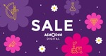Asmodee Digital Board Games up to 60% off - iTunes App Store, Google Play, Amazon & Steam