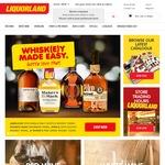 6 Pack Carlsberg for $10 at Liquorland