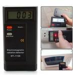 DT-1130 Electromagnetic Radiation Detector AU $13.80 (US $9.99) Delivered @ Tmart + More