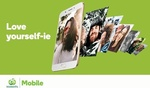 Woolworths Mobile: $5 for $50 off Samsung and OPPO Outright Unlocked Handsets with Free Delivery @ Groupon