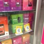 Telstra 4G My Pocket Wi-Fi Lite $5 at Kmart (Nationwide)