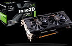 Inno3D GeForce GTX1060 Twin X2 6GB $344.79, GTX 1080 Ti Twin X2 $914.39 @ JW Computers eBay
