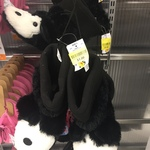 Girls Winter Boots Clearance $1.00 - Kmart Chatswood NSW