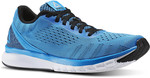 Up to 60% off Shoes, Joggers, Tee, Shorts & More Free Shipping E.g. $7 for 3 Pk Socks,Women/Men's Running Shoes $52/Pair@ Reebok