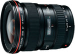 $699.20 Canon EF 17-40mm F/4L USM Camera Lens Delivered @ digiDIRECT (after $100 Canon Cashback)