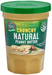 ½ Price Mother Earth Peanut Butter 380g - $2.50 @ Coles