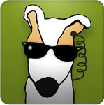 (Android) Free 3G Watchdog Pro (Was $1.29) @ Google Play