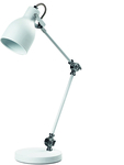 Wild Wood Task Lamp  (Arctic White - More Colours Available) - $24.99 + Postage (Free Postage with Club Catch) @ Catch