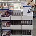 Sony WH-1000XM2 $279.99 @ Costco (Membership Required)