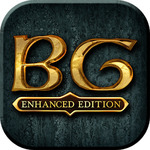 Google Play: Baldur's Gate Enhanced Edition for Android $3.79 (Was $14.99)