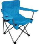 Ridge Ryder Camping Chair - Kids $3.00 Pickup @ Supercheap Auto