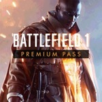 [PS4] Battlefield 1 Premium Pass $14.95 (Was $75.95) | Battlefield 4 Premium Edition $13.95 (Was $99.95) @ PlayStation