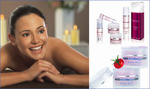 $99 for an Ella Bache' Skin Care Treatment Package, $245 Value, in Sydney NSW