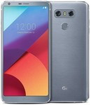 New LG G6 H870K AU Stock (Plat Silver) $475 | Galaxy S7 Silver LED Case $5| S7 Silver Battery Case $15 Delivered @Phonebot