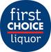 Free Delivery with $40+ Spend @ First Choice eg. Craiglee Shiraz Viognier / Radeberger Pilsner / Praga Pils / Peroni Red $40