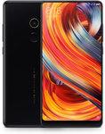 "Xiaomi Mi Mix 2 5.99"" IPS/ 6GB RAM/ 64GB/ Snapdragon 835 (Global Version) USD $354.99 (~AUD $470.63) Shipped @ Banggood"