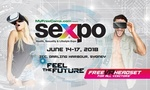 [NSW] Sexpo Tickets (14-17 June 2018) $9.10 (Was up to $28) at Groupon