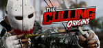 [PC, Steam] FREE: The Culling (Was $24.99 US) @ Steam