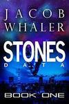 $0 Kindle eBooks: Stones Complete Series Books 1-4 by Jacob Whaler @ Amazon AU