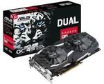 Asus Radeon Dual RX 580 OC Edition 4GB $239.20 Delivered @ Shopping Express eBay