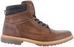 Wild Rhino (Was $199.95) / Timberland Boots (OOS) $99/Pair Delivered + More @ Myer